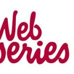 Web Series by The Numbers