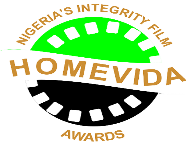 The Homevida 2016 Jury Decides!