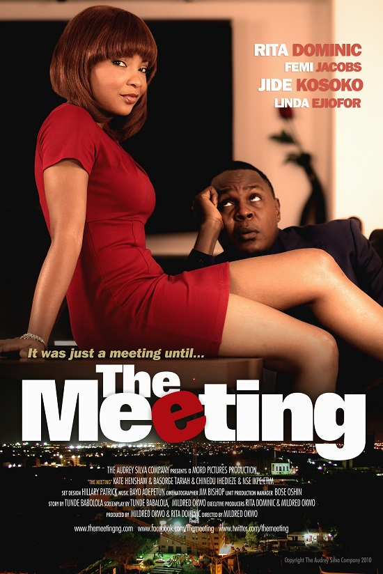 the-meeting1