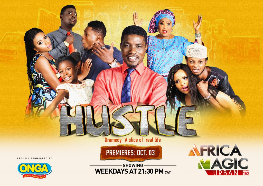hustle_dramedy2-premiering-real