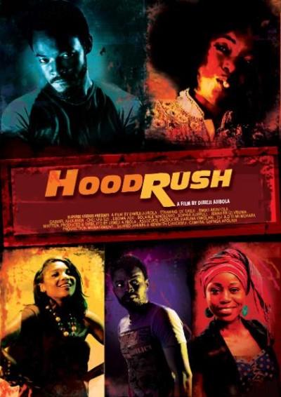 hoodrush-1