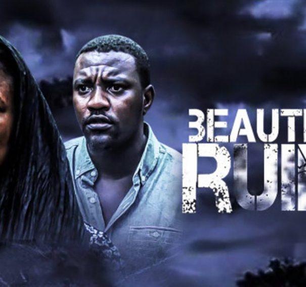 Xplorenollywood Reviews; Beautiful Ruins