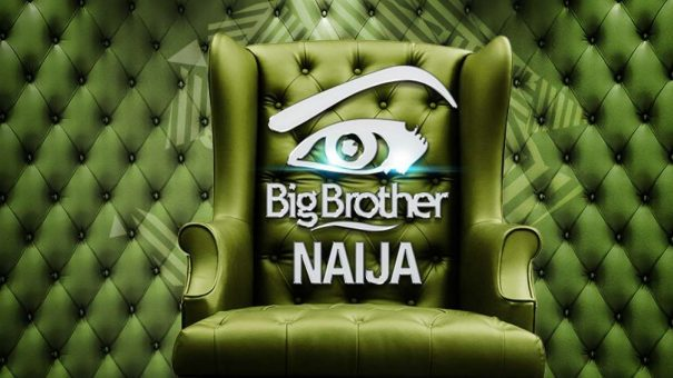 Auditions for Big Brother Naija start November 26
