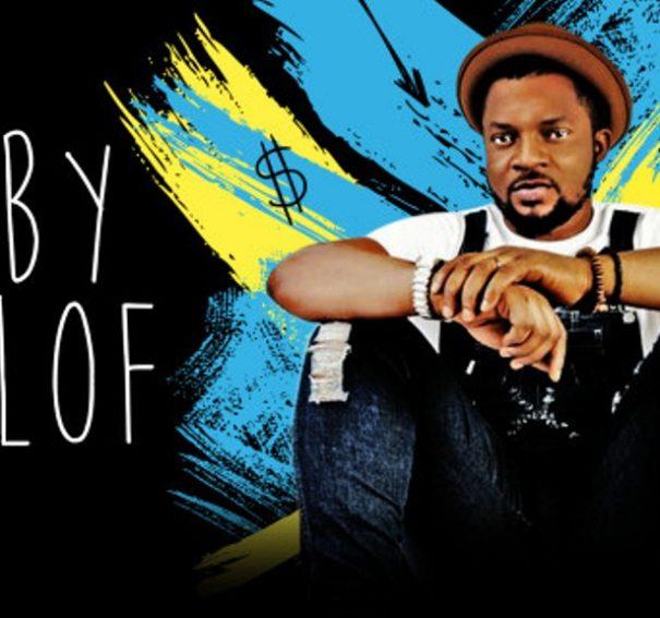 Henry Azukaobi Thrills with 'Baby Jollof'