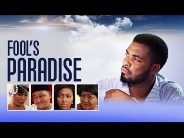 5 Reasons Why You Should Watch A Fool's Paradise Starring Lilian Esoro