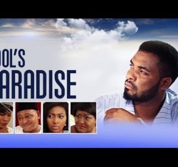 5 Reasons Why You Should Watch A Fool's Paradise Starring Lilian Esoro