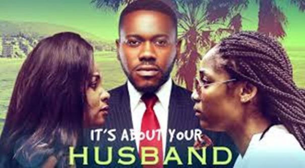 It's About Your Husband Earns '6' from Rejoice! Do you think its worth it?