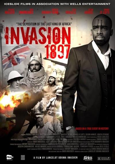 invasion-1897-poster-3