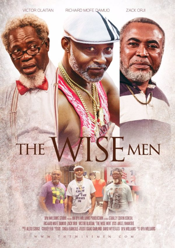 nigerian-movie-the-3-wise-men