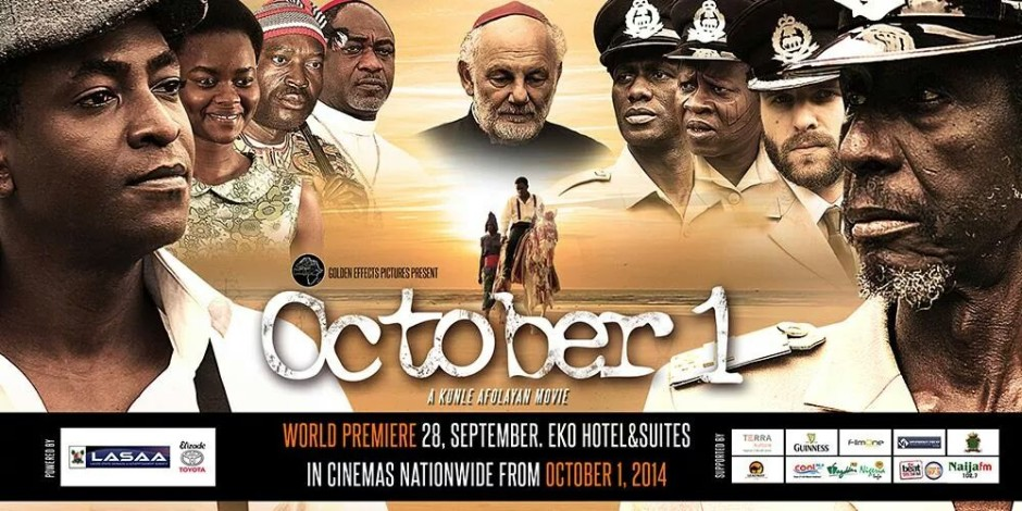 october-1st-the-movie