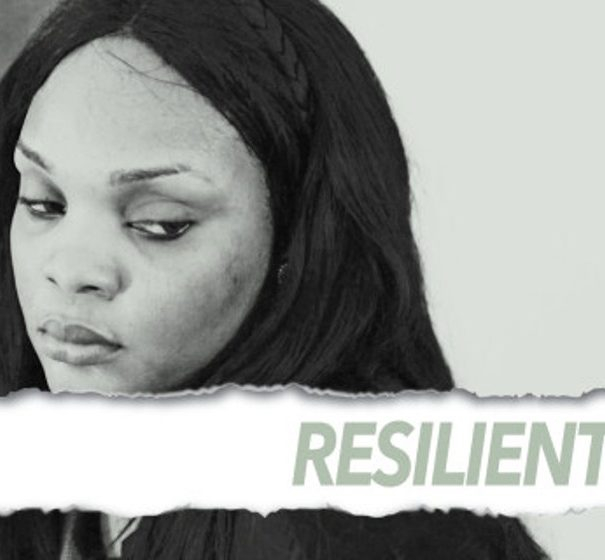 Resilient! Inventive and Educating, Read Tolu Kareem's Thoughts on the Movie here.
