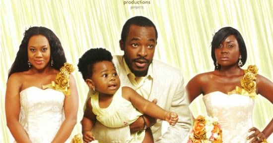 two-brides-and-a-baby2