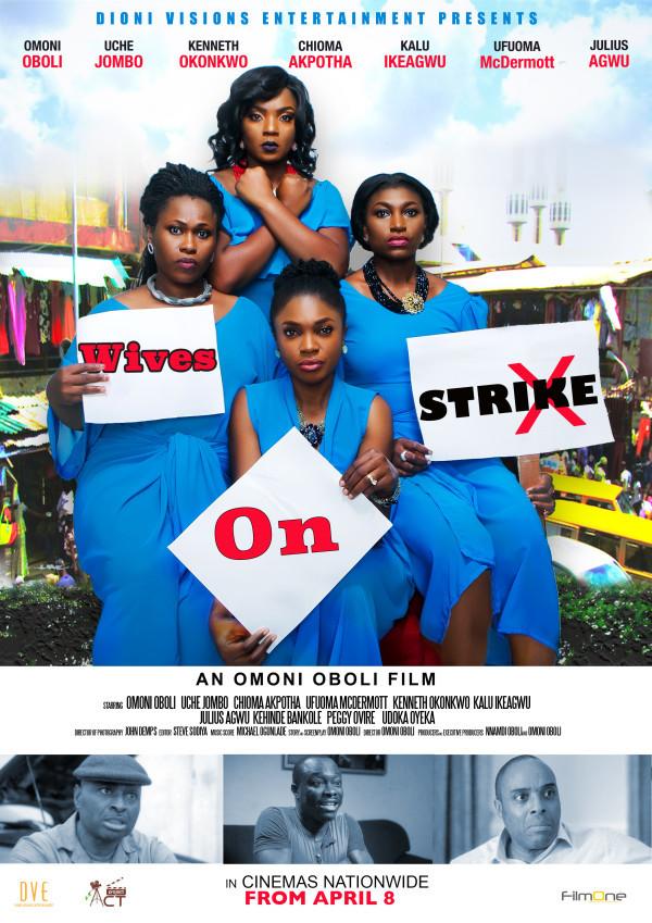 wives-on-strike-600x849-2-600x849