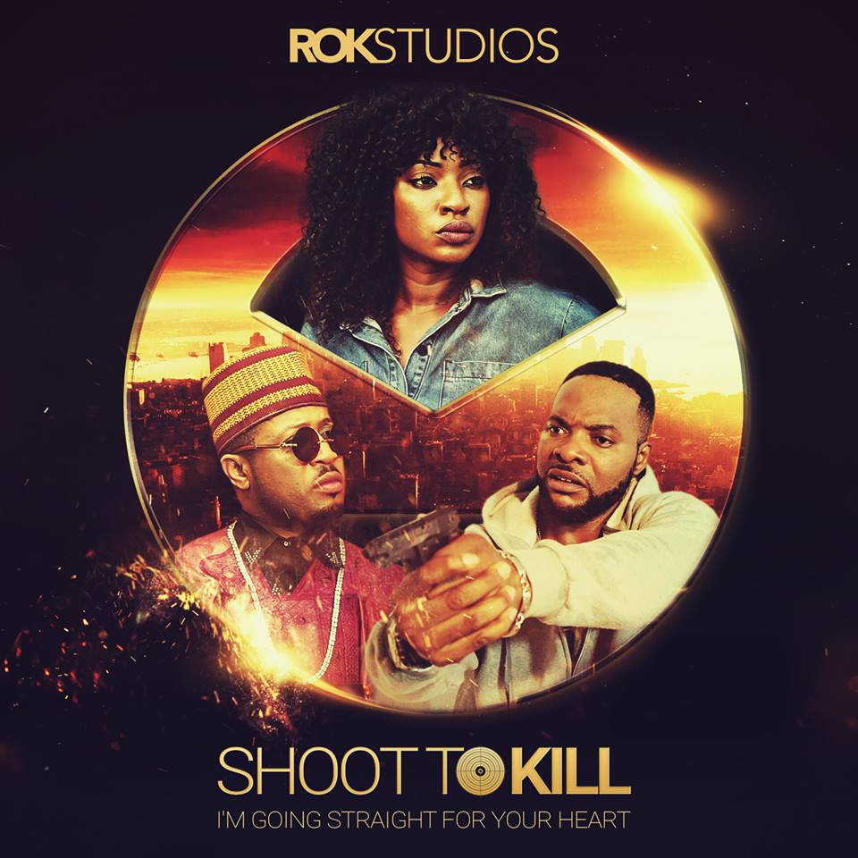 shoot-to-kill