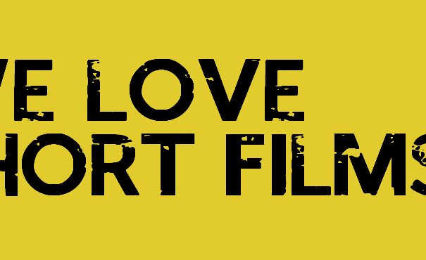 Short Films Are Easy To Watch; They Are on YouTube! Check Out The Best Shorts We Have Seen