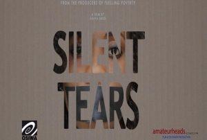 silent-tears-640x431-1