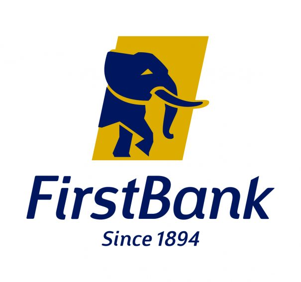 FirstBank Spotlighting Opportunities In The Agriculture Value Chain.