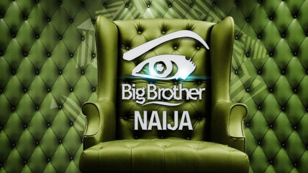 Big Brother Naija is Officially Live!