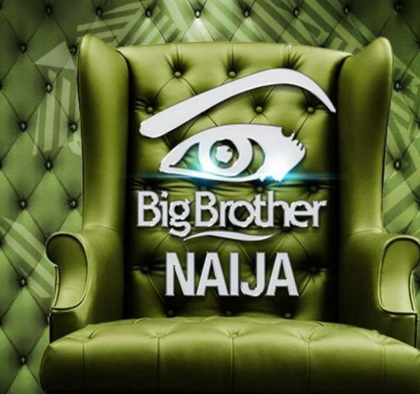 Miyonse, Soma and Efe Up for Eviction