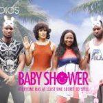 Desmond Elliot Makes 'Baby Shower' A Must-Watch