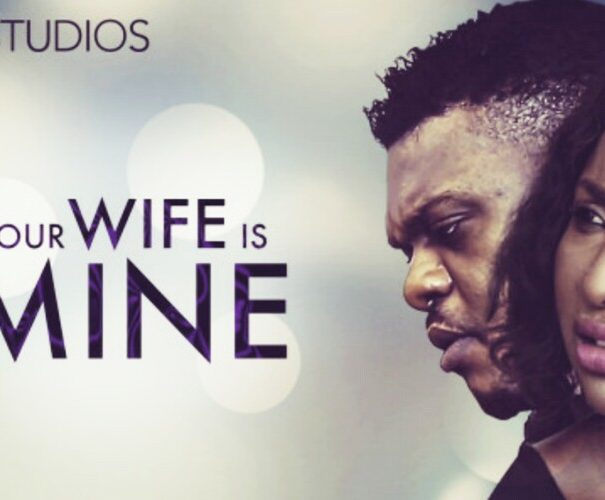 Xplore Reviews: Your Wife is Mine