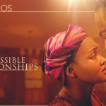 Impossible Relationships explores the possibility of Love after Help.