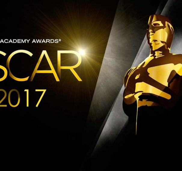 The Oscars Comes to DStv Channel 101