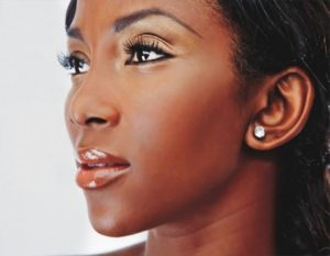 Genevieve Nnaji's new film will be directed by CJ Fiery Obasi!