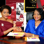 Let's talk endorsement deals, what's in it for the Nollywood stars & the Brand?