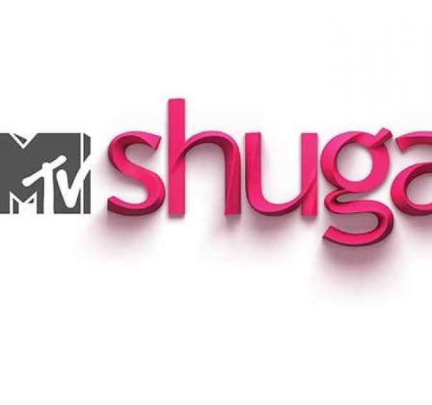 MTV Suga is back! Here is what we will be seeing in MTV Shuga: Down South