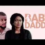 """Movie Review: """"Baby Daddy"""" is a captivating name, all that is needed?"""