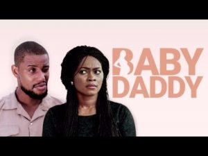 "Movie Review: ""Baby Daddy"" is a captivating name, all that is needed?"