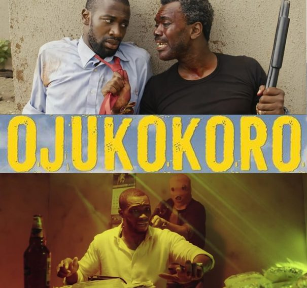 Ojukokoro: Five Reasons Audience Loved the Film