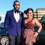 Chidi Mokeme and Rita Dominic Take Lead Roles in 'Mr. and Mrs. 2'