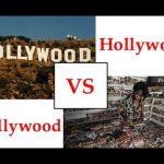 What Nollywood can learn from Hollywood & killing characters in series