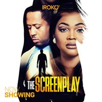 Movie Review: 'The Screenplay' is a daring film…