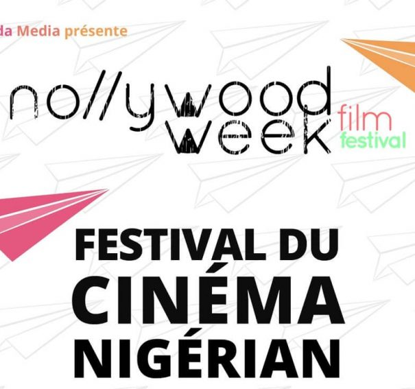 Checkout The Official Selection For The 5th NollywoodWeek Film Festival