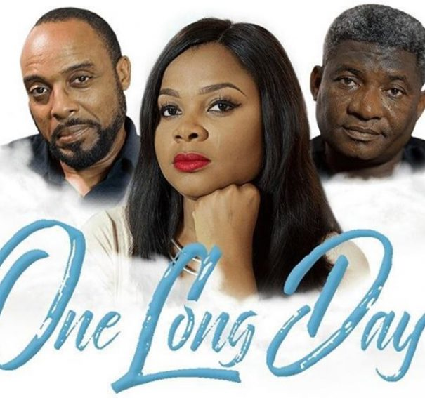 Movie Review: 'One Long Day' Fails To inspire