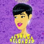 "Toyin Abraham's ""Alakada Reloaded"" Coming Soon To Cinemas"