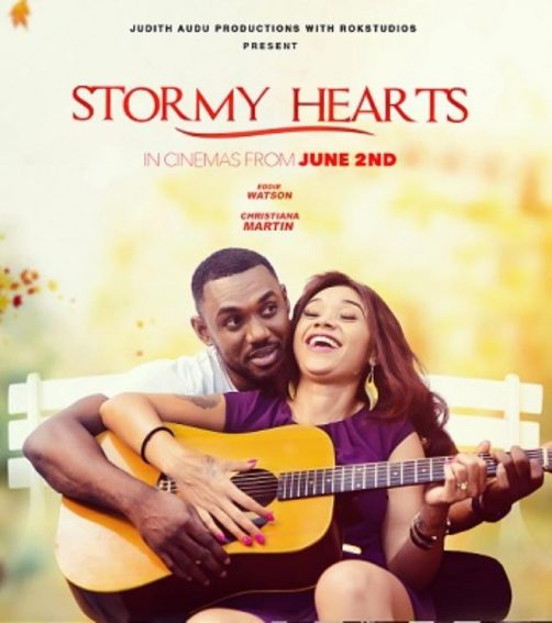 Movie Review: 'Stormy Hearts' Suffers a Lack of Intrigue