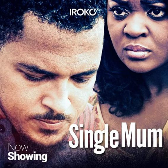 Movie Review: 'Single Mum' explores Marriage & infidelity, but it is not too impressive!