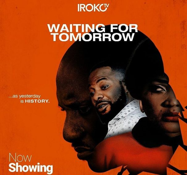 Movie Review: 'Waiting For Tomorrow' Explores Marital Insincerity & Childlessness!