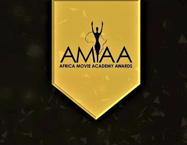 Full List of Winners at the 13th AMA Awards