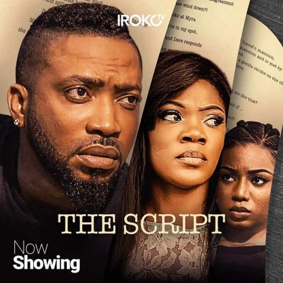 "Movie Review: ""The Script"" lacks proper script but it is worth your time!"