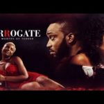 "Movie Review: ""Surrogate"" Even star actors cannot make this shine"