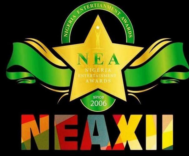 'Ayamma', 'Lotanna', '76' & 'Slow Country' Lead Nominees At The 12th NEA Awards!