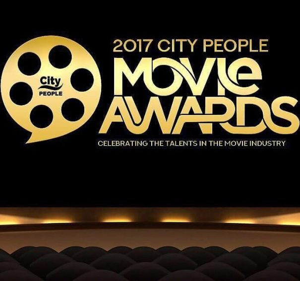 Check Out The Full List Of Nominees For The City People Movie Awards!