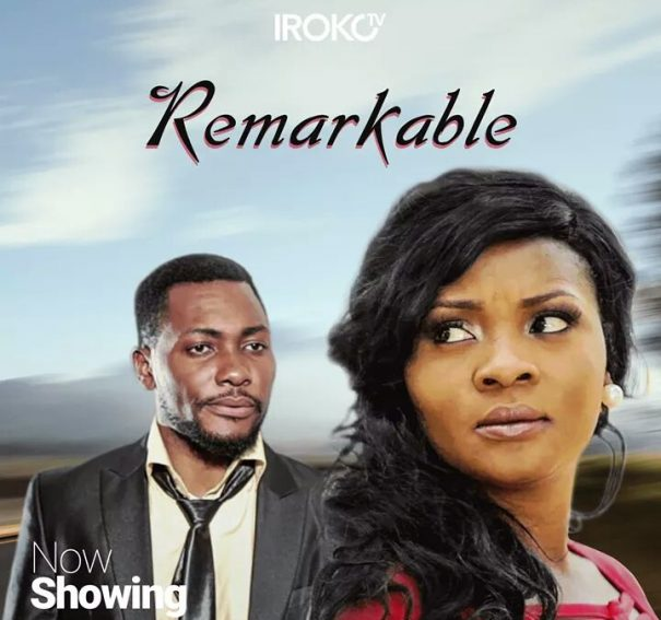 "Movie Review: ""Remarkable"" is not too Remarkable"