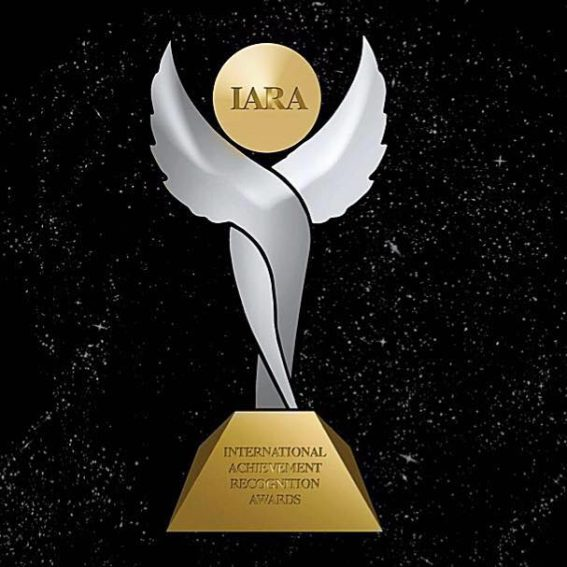 See Full List Of IARA2017 Winners As OC Ukeje, Nse Ikpe-Etim & Adekunle Gold Win Awards!