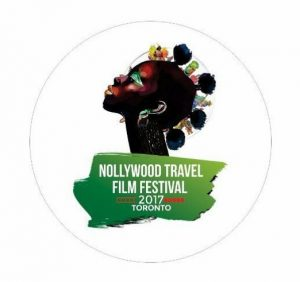 'Catch.er,' 'Roti,' & 'Esohe' Emerge Winners At The Nollywood Travel Festival!